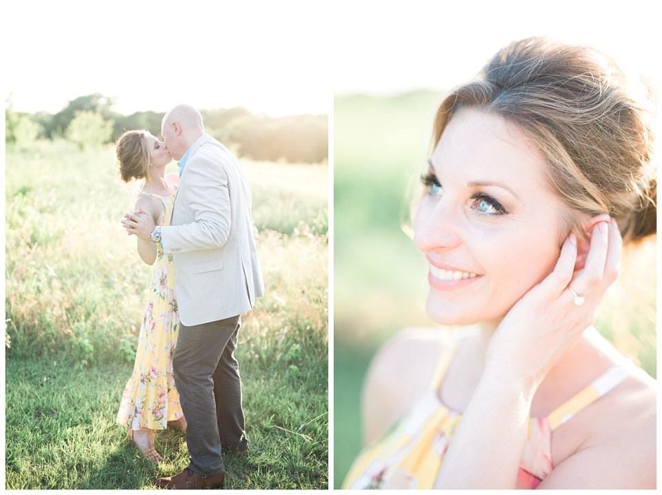 Adria Lea Photography Brooke and Scott Engagement Photos_0210.jpg