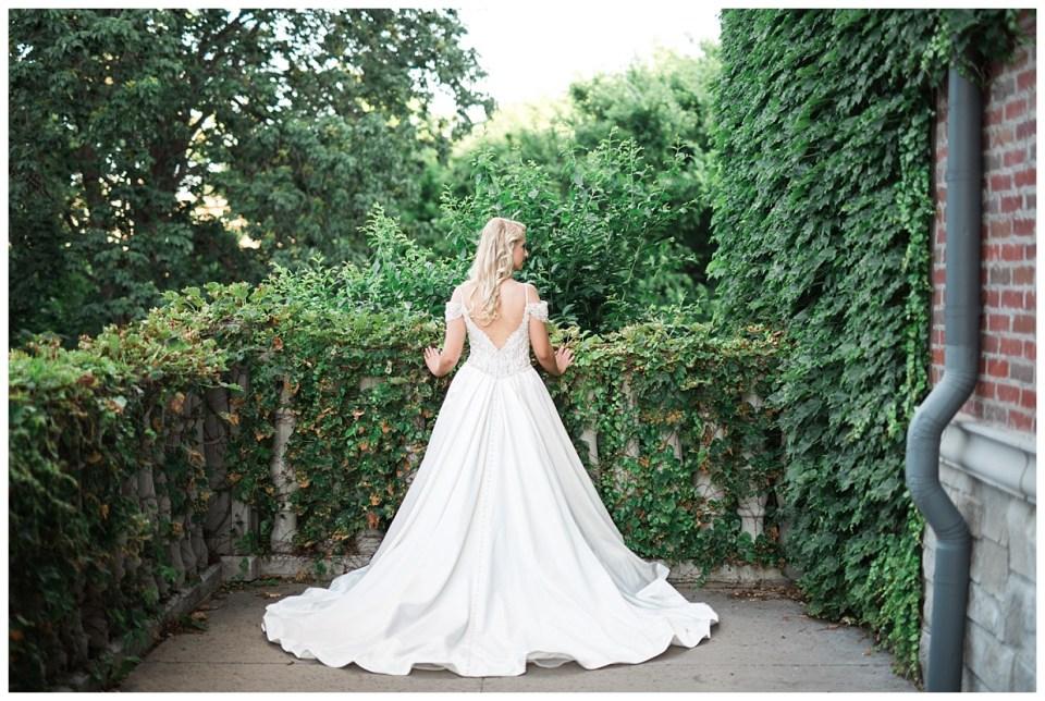 Adria Lea Photography Dallas Photographer Bridal Portraits 14.jpg