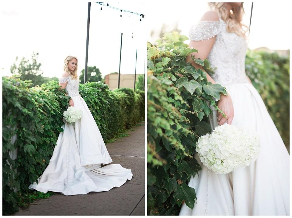 Adria Lea Photography Dallas Photographer Bridal Portraits 9.jpg
