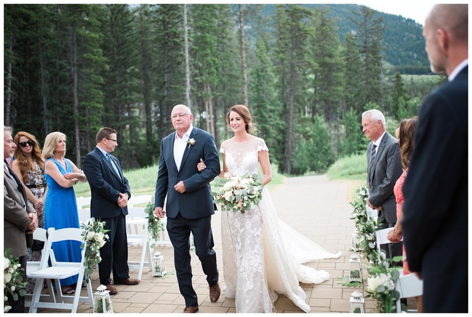 The Miller Affect Wedding by Adria Lea Photography 36.jpg