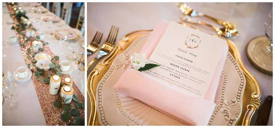The Miller Affect Wedding by Adria Lea Photography 46.jpg