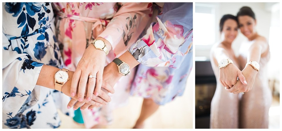 The Miller Affect Wedding by Adria Lea Photography 5.jpg