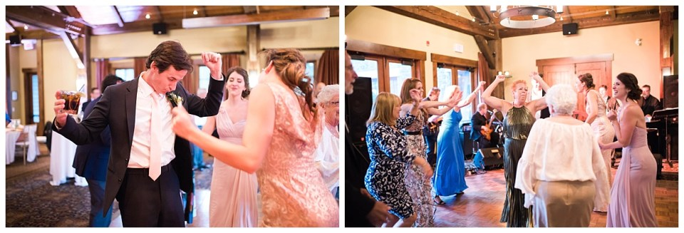 The Miller Affect Wedding by Adria Lea Photography 54.jpg