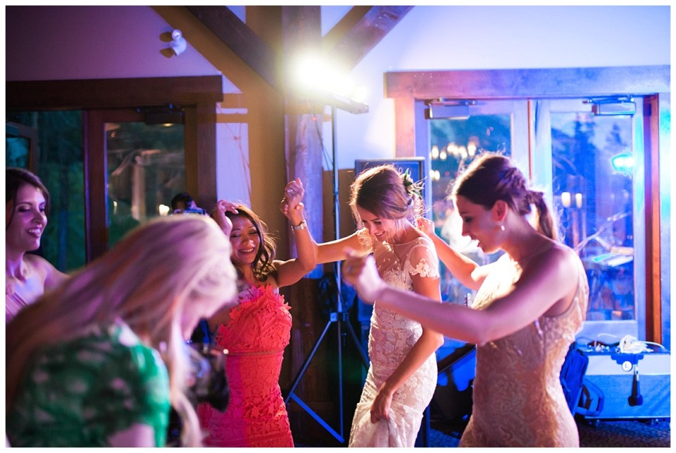 The Miller Affect Wedding by Adria Lea Photography 57.jpg