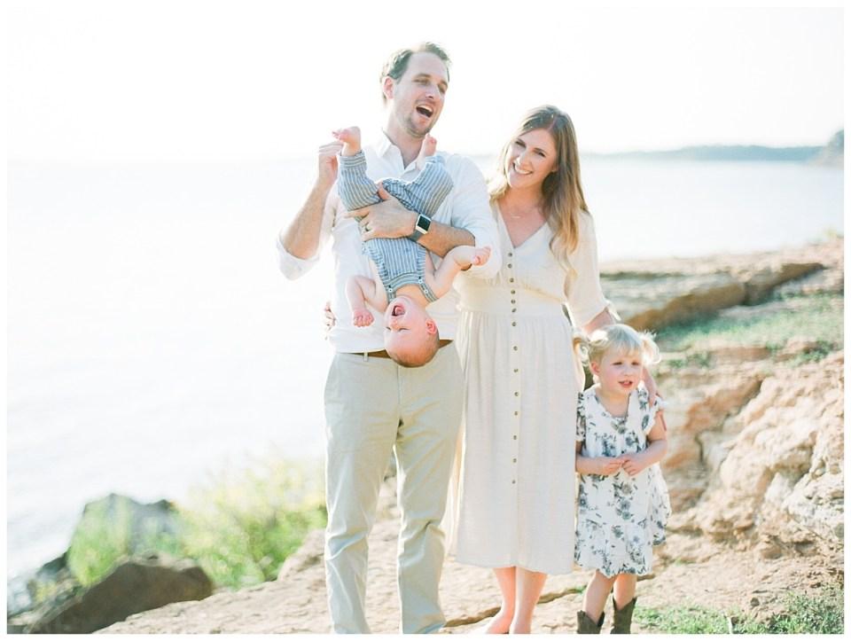 Adria Lea Photography Film Family Session (13).jpg