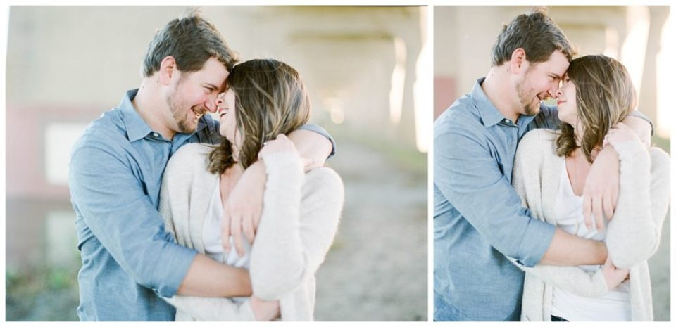 Adria Lea Photography Dallas Engagement Photos (1)
