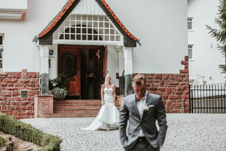 Heiraten_Hoher_Darsberg-1019