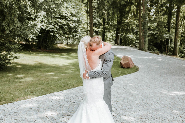 Heiraten_Hoher_Darsberg-1023