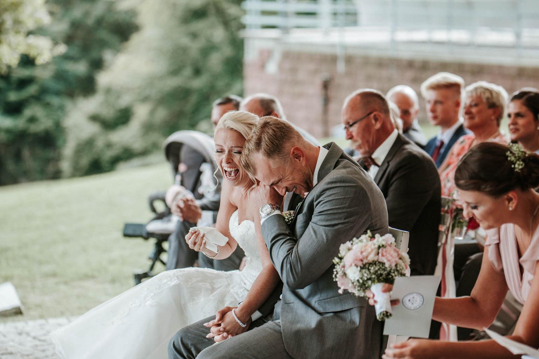 Heiraten_Hoher_Darsberg-1043