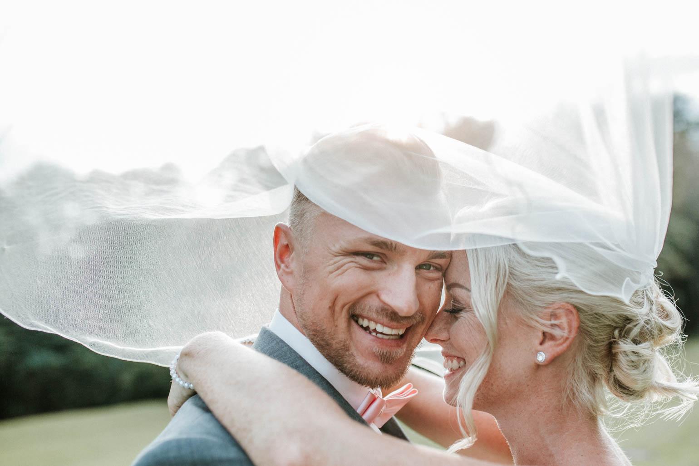 Heiraten_Hoher_Darsberg-1061