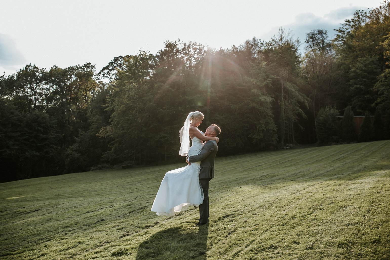 Heiraten_Hoher_Darsberg-1062