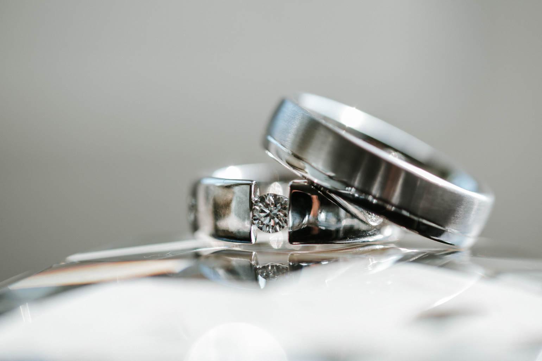 Hochzeit_Binshof_Speyer-1003