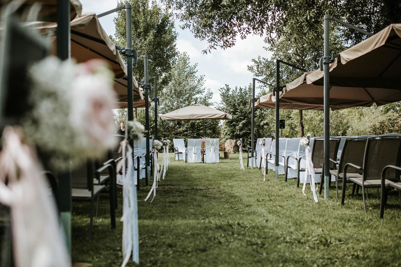 Hochzeit_Binshof_Speyer-1007