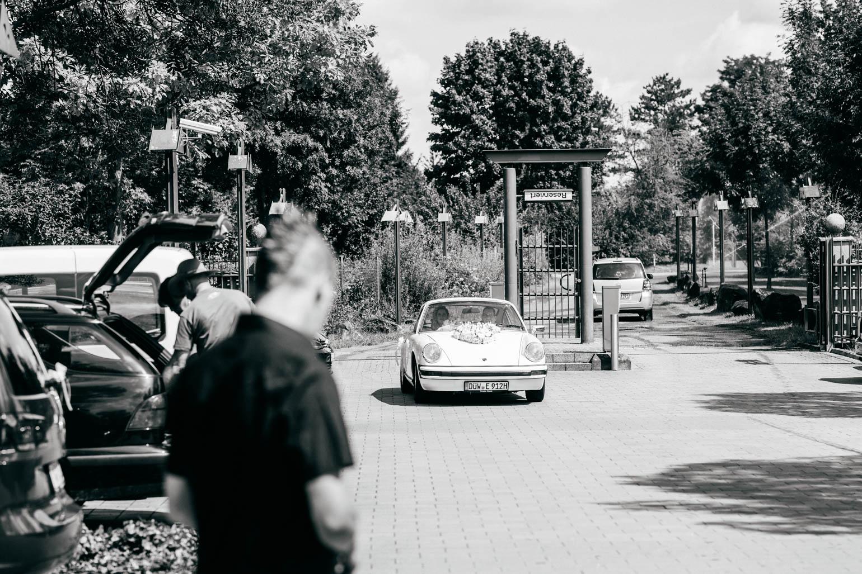 Hochzeit_Binshof_Speyer-1009