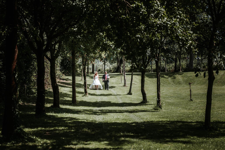 Hochzeit_Binshof_Speyer-1010