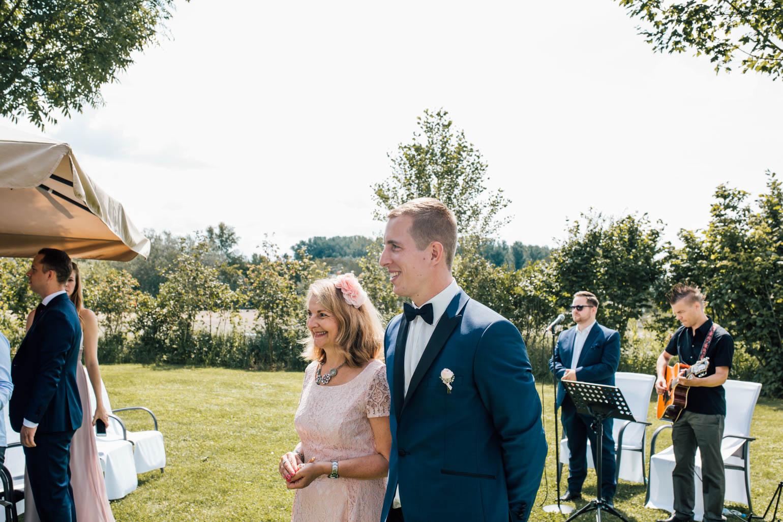 Hochzeit_Binshof_Speyer-1011