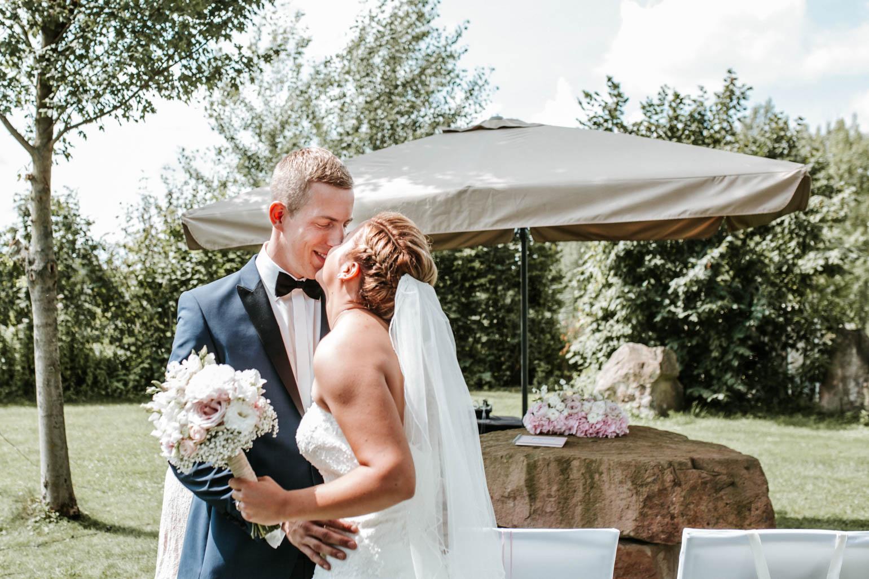 Hochzeit_Binshof_Speyer-1013