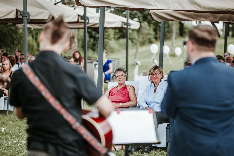 Hochzeit_Binshof_Speyer-1016
