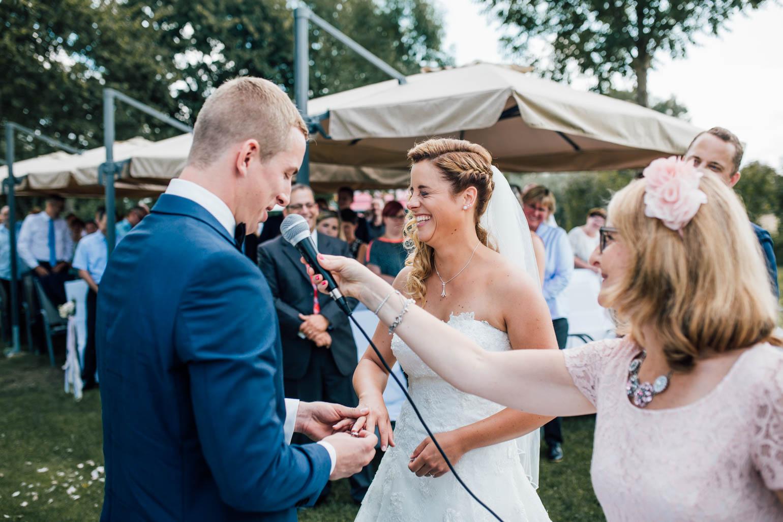 Hochzeit_Binshof_Speyer-1019