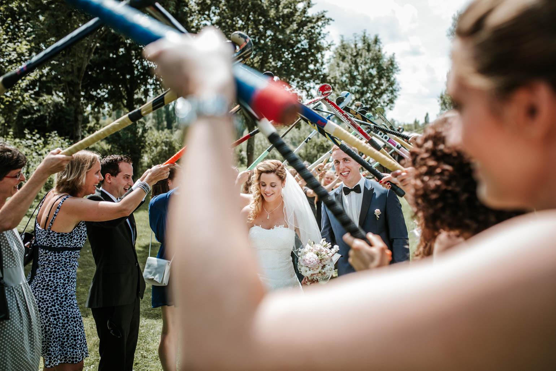 Hochzeit_Binshof_Speyer-1023