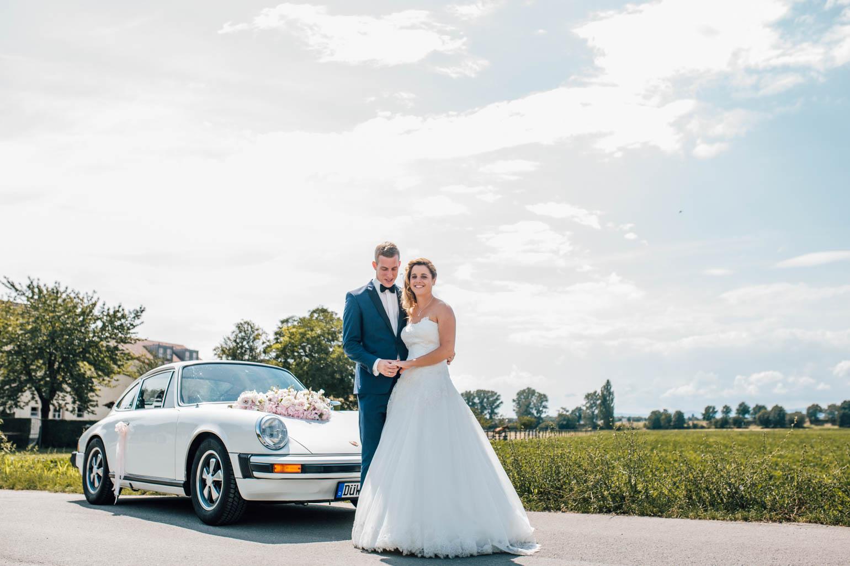 Hochzeit_Binshof_Speyer-1031