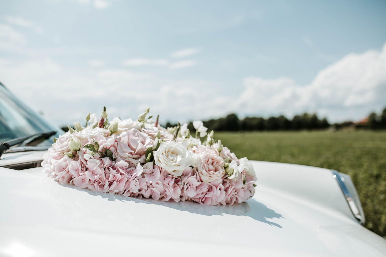 Hochzeit_Binshof_Speyer-1032