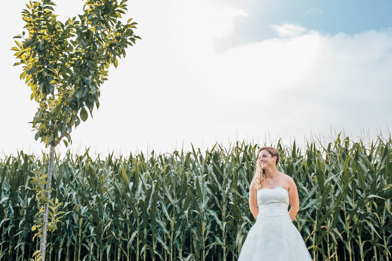 Hochzeit_Binshof_Speyer-1043