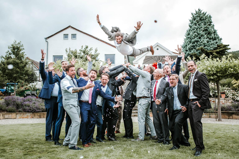 Hochzeit_Neustadt-1303