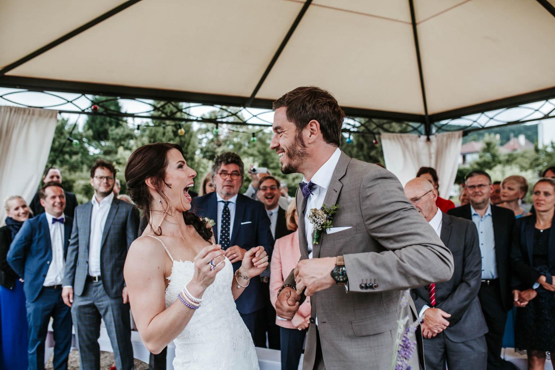Hochzeit_Neustadt-8742