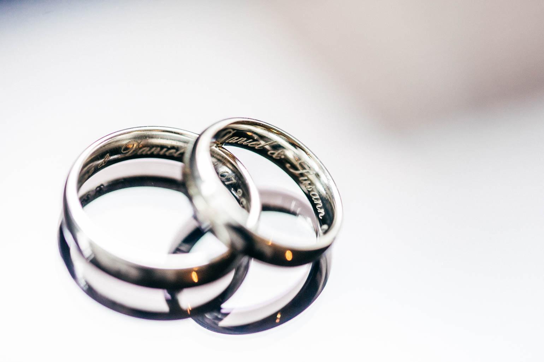 Hochzeit_Neustadt-9489