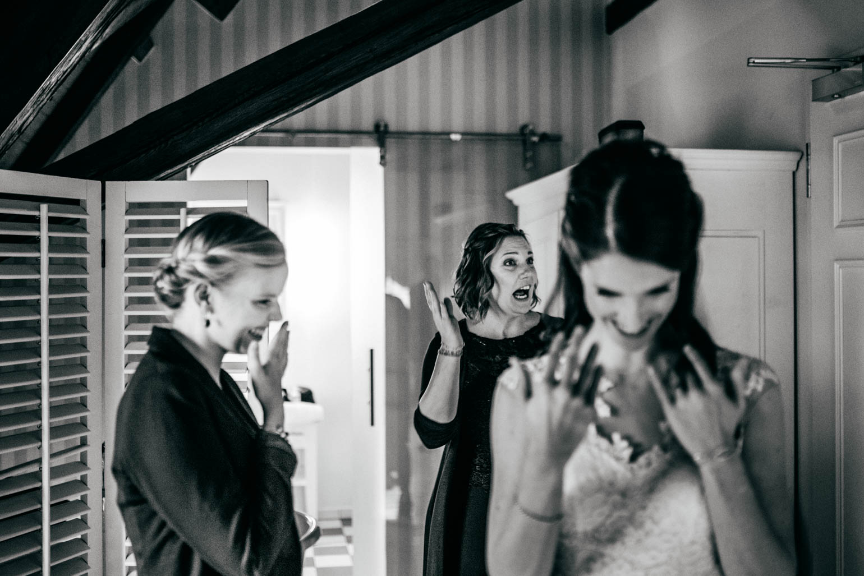 Hochzeitsfotograf_Heidelberg_Grenzhoff-1027