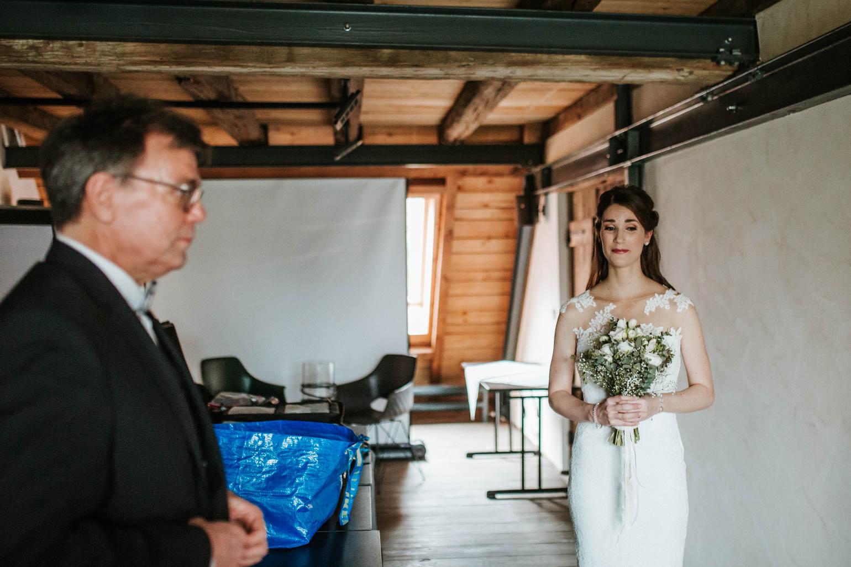 Hochzeitsfotograf_Heidelberg_Grenzhoff-1030
