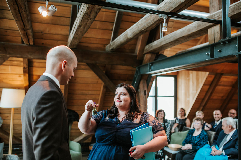 Hochzeitsfotograf_Heidelberg_Grenzhoff-1031