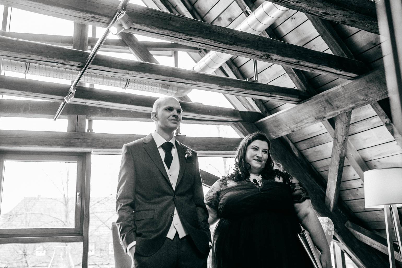 Hochzeitsfotograf_Heidelberg_Grenzhoff-1035