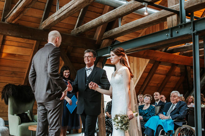 Hochzeitsfotograf_Heidelberg_Grenzhoff-1036