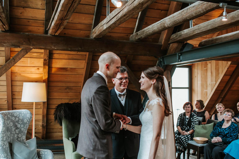 Hochzeitsfotograf_Heidelberg_Grenzhoff-1037
