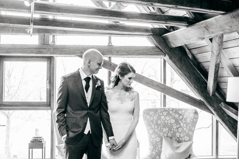 Hochzeitsfotograf_Heidelberg_Grenzhoff-1038