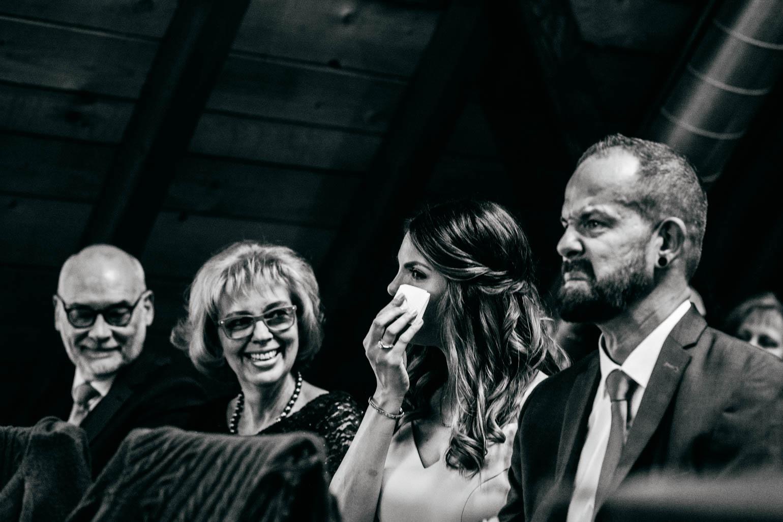 Hochzeitsfotograf_Heidelberg_Grenzhoff-1039