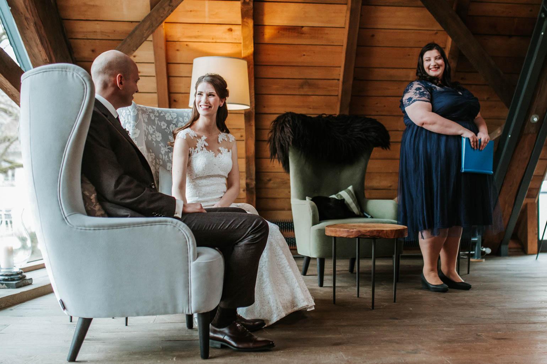 Hochzeitsfotograf_Heidelberg_Grenzhoff-1040