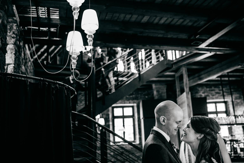 Hochzeitsfotograf_Heidelberg_Grenzhoff-1057
