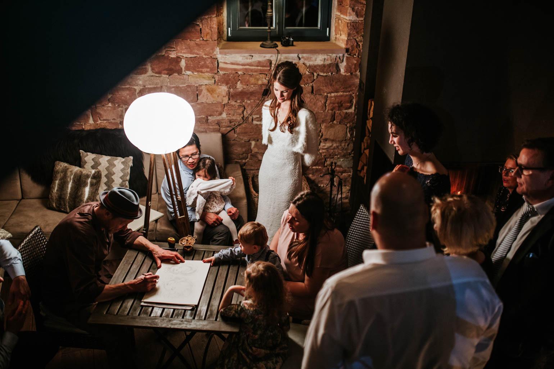 Hochzeitsfotograf_Heidelberg_Grenzhoff-1066