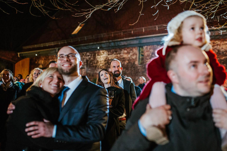 Hochzeitsfotograf_Heidelberg_Grenzhoff-1068