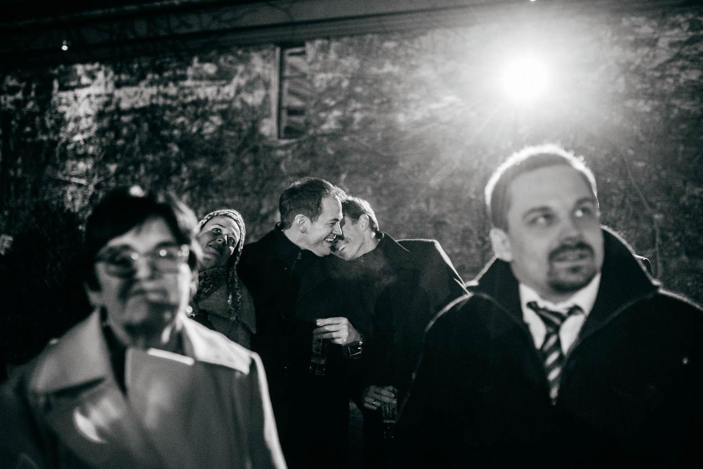 Hochzeitsfotograf_Heidelberg_Grenzhoff-1069