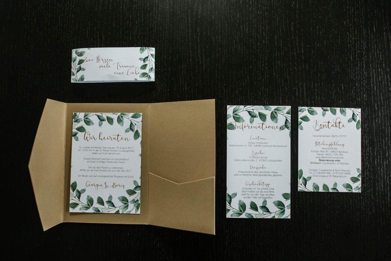 Hochzeitsfotograf_Hofgut_Hohenstein-1004
