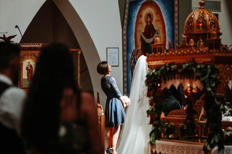 Hochzeitsfotograf_Hofgut_Hohenstein-1012