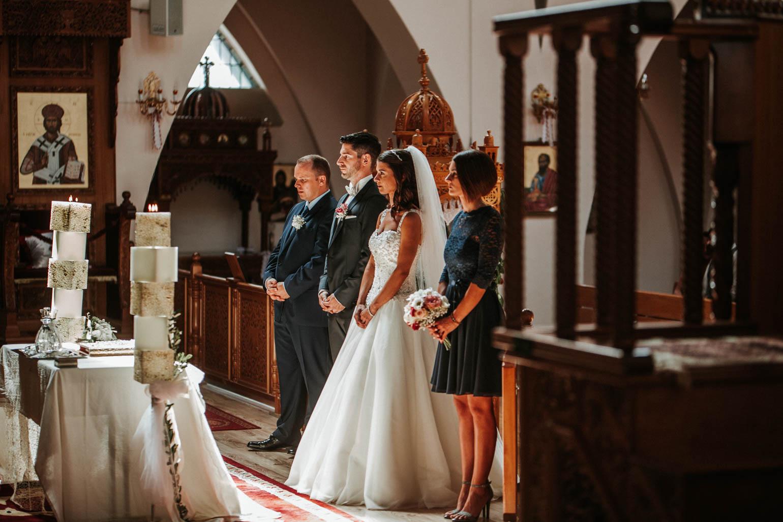 Hochzeitsfotograf_Hofgut_Hohenstein-1013