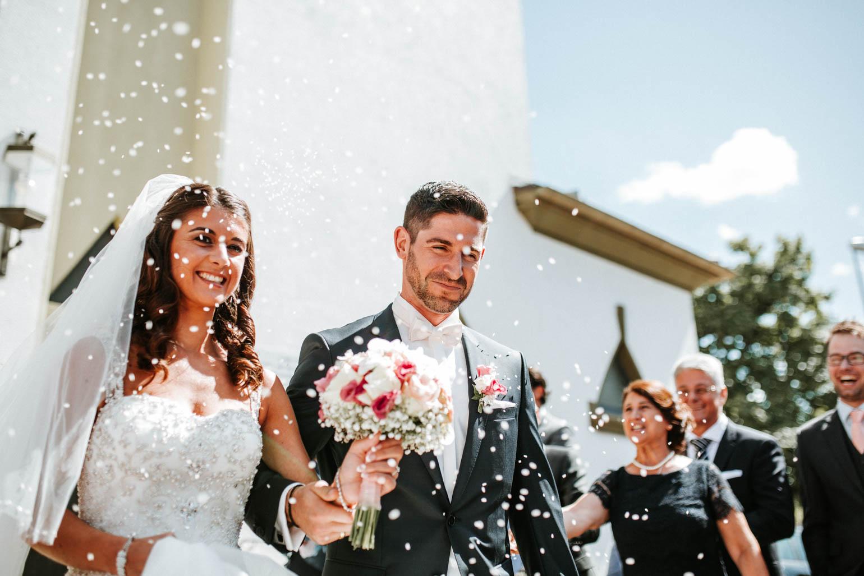 Hochzeitsfotograf_Hofgut_Hohenstein-1019