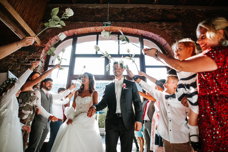 Hochzeitsfotograf_Hofgut_Hohenstein-1026