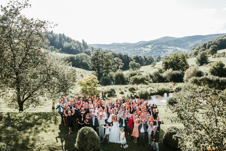 Hochzeitsfotograf_Hofgut_Hohenstein-1029