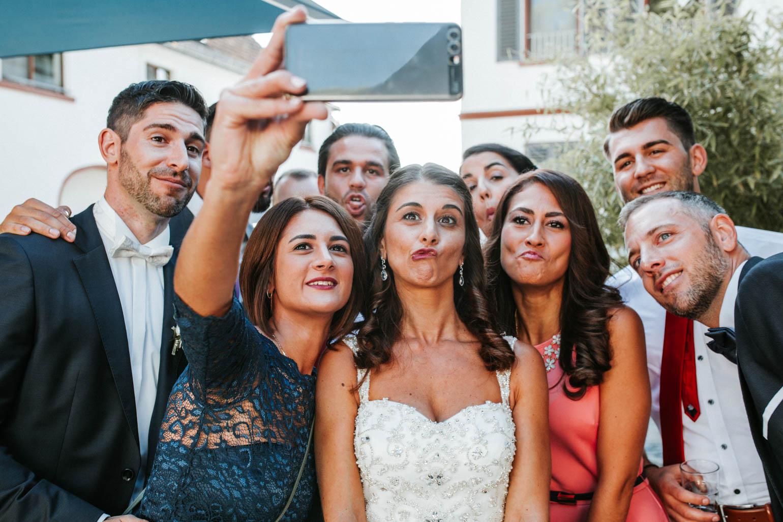 Hochzeitsfotograf_Hofgut_Hohenstein-1035